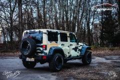 studio-ales-car-wrap-polep-aut-celopolep-camouflage-kamuflaz-jeep-wrangler-graphic-design-7