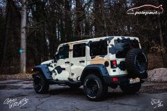 studio-ales-car-wrap-polep-aut-celopolep-camouflage-kamuflaz-jeep-wrangler-graphic-design-8