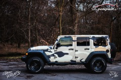 studio-ales-car-wrap-polep-aut-celopolep-camouflage-kamuflaz-jeep-wrangler-graphic-design-9