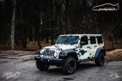 studio-ales-car-wrap-polep-aut-celopolep-camouflage-kamuflaz-jeep-wrangler-graphic-design