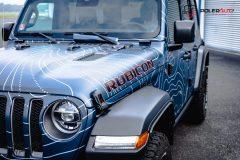 studio-ales-car-wrap-polep-aut-celopolep-polepaut-jeep-wrangler-rubicon-camouflage-wrap-2-scaled