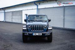 studio-ales-car-wrap-polep-aut-celopolep-polepaut-jeep-wrangler-rubicon-camouflage-wrap-3-scaled