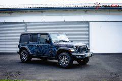 studio-ales-car-wrap-polep-aut-celopolep-polepaut-jeep-wrangler-rubicon-camouflage-wrap-4-scaled