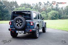 studio-ales-car-wrap-polep-aut-celopolep-polepaut-jeep-wrangler-rubicon-camouflage-wrap-5-scaled