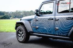 studio-ales-car-wrap-polep-aut-celopolep-polepaut-jeep-wrangler-rubicon-camouflage-wrap-6-scaled