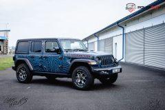 studio-ales-car-wrap-polep-aut-celopolep-polepaut-jeep-wrangler-rubicon-camouflage-wrap-7-scaled