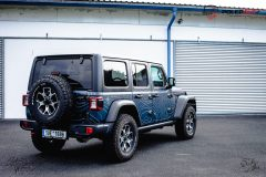studio-ales-car-wrap-polep-aut-celopolep-polepaut-jeep-wrangler-rubicon-camouflage-wrap-8-scaled