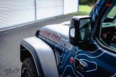 studio-ales-car-wrap-polep-aut-celopolep-polepaut-jeep-wrangler-rubicon-camouflage-wrap-9-scaled