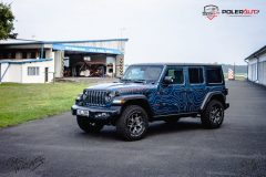 studio-ales-car-wrap-polep-aut-celopolep-polepaut-jeep-wrangler-rubicon-camouflage-wrap-scaled