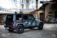 studio-ales-car-wrap-polep-aut-celopolep-polepaut-Jeep-Wrangler-rusty-design-1
