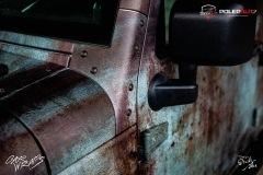 studio-ales-car-wrap-polep-aut-celopolep-polepaut-Jeep-Wrangler-rusty-design-10