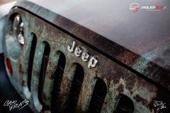 studio-ales-car-wrap-polep-aut-celopolep-polepaut-Jeep-Wrangler-rusty-design-11