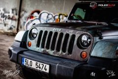 studio-ales-car-wrap-polep-aut-celopolep-polepaut-Jeep-Wrangler-rusty-design-14