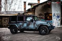 studio-ales-car-wrap-polep-aut-celopolep-polepaut-Jeep-Wrangler-rusty-design-15