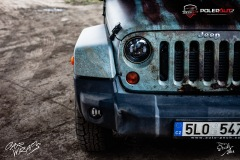 studio-ales-car-wrap-polep-aut-celopolep-polepaut-Jeep-Wrangler-rusty-design-3