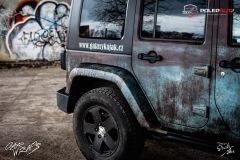 studio-ales-car-wrap-polep-aut-celopolep-polepaut-Jeep-Wrangler-rusty-design-4