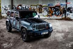 studio-ales-car-wrap-polep-aut-celopolep-polepaut-Jeep-Wrangler-rusty-design-7