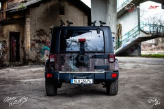 studio-ales-car-wrap-polep-aut-celopolep-polepaut-Jeep-Wrangler-rusty-design-12
