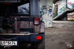 studio-ales-car-wrap-polep-aut-celopolep-polepaut-Jeep-Wrangler-rusty-design-13