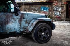 studio-ales-car-wrap-polep-aut-celopolep-polepaut-Jeep-Wrangler-rusty-design-2