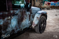 studio-ales-car-wrap-polep-aut-celopolep-polepaut-Jeep-Wrangler-rusty-design-5