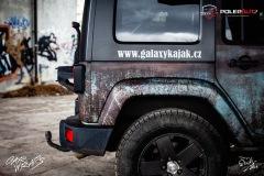 studio-ales-car-wrap-polep-aut-celopolep-polepaut-Jeep-Wrangler-rusty-design-6