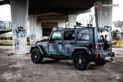studio-ales-car-wrap-polep-aut-celopolep-polepaut-Jeep-Wrangler-rusty-design-8