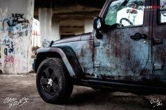 studio-ales-car-wrap-polep-aut-celopolep-polepaut-Jeep-Wrangler-rusty-design-9