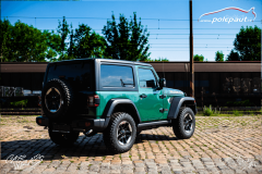 studio-ales-car-wrap-polep-aut-celopolep-vinyl-wrap-jeep-rubicon-oracal-fir-green-metallic-4