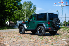 studio-ales-car-wrap-polep-aut-celopolep-vinyl-wrap-jeep-rubicon-oracal-fir-green-metallic-5
