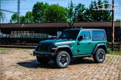studio-ales-car-wrap-polep-aut-celopolep-vinyl-wrap-jeep-rubicon-oracal-fir-green-metallic-6