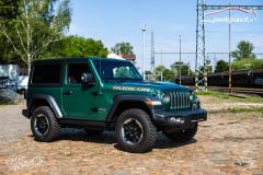 studio-ales-car-wrap-polep-aut-celopolep-vinyl-wrap-jeep-rubicon-oracal-fir-green-metallic-7