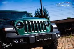 studio-ales-car-wrap-polep-aut-celopolep-vinyl-wrap-jeep-rubicon-oracal-fir-green-metallic
