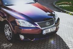 studio-ales-car-wrap-polep-aut-design-lexus-3M-black-rose-celopolep-auta-2