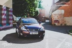 studio-ales-car-wrap-polep-aut-design-lexus-3M-black-rose-celopolep-auta-3