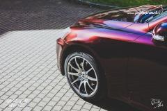 studio-ales-car-wrap-polep-aut-design-lexus-3M-black-rose-celopolep-auta-5