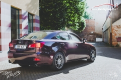 studio-ales-car-wrap-polep-aut-design-lexus-3M-black-rose-celopolep-auta-6