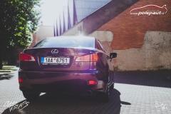 studio-ales-car-wrap-polep-aut-design-lexus-3M-black-rose-celopolep-auta-7