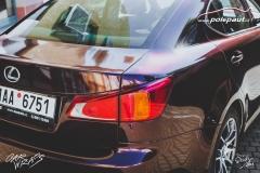 studio-ales-car-wrap-polep-aut-design-lexus-3M-black-rose-celopolep-auta-8