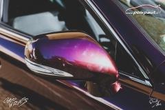 studio-ales-car-wrap-polep-aut-design-lexus-3M-black-rose-celopolep-auta-9