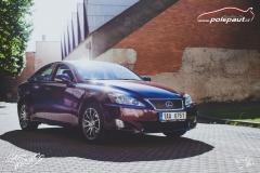 studio-ales-car-wrap-polep-aut-design-lexus-3M-black-rose-celopolep-auta