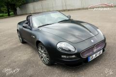 studio-ales-car-wrap-polep-aut-celopolep-vinyl-wrap-maserati-cabrio-black-matt-carbon-gloss-3
