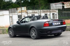 studio-ales-car-wrap-polep-aut-celopolep-vinyl-wrap-maserati-cabrio-black-matt-carbon-gloss-4