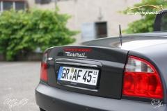 studio-ales-car-wrap-polep-aut-celopolep-vinyl-wrap-maserati-cabrio-black-matt-carbon-gloss-6