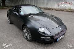 studio-ales-car-wrap-polep-aut-celopolep-vinyl-wrap-maserati-cabrio-black-matt-carbon-gloss