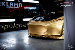 studio-ales-car-wrap-polep-aut-celopolep-vinyl-wrap-maserati-oracal-pyrit-matt-5