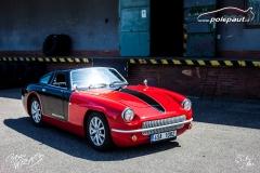 studio-ales-car-wrap-polep-aut-design-pure-electric-car-luka-avery-red-carmin-2