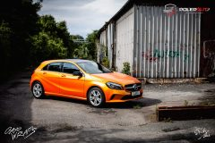 studio-ales-car-wrap-polep-aut-celopolep-polepaut-mercedes-a200-avery-stunning-orange-10-scaled