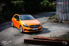 studio-ales-car-wrap-polep-aut-celopolep-polepaut-mercedes-a200-avery-stunning-orange-11-scaled