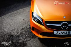 studio-ales-car-wrap-polep-aut-celopolep-polepaut-mercedes-a200-avery-stunning-orange-2-scaled